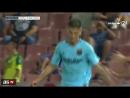 Amazing wonder youth by sport analyse - Dailymotion