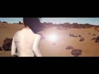 Pendulum - the island - pt. 1 (dawn) (2010) (electronic rock / progressive house)