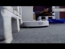 Обзор робота-пылесоса Xiaomi Mi Robot Vacuum Cleaner из Китая для AliExpress for MEN