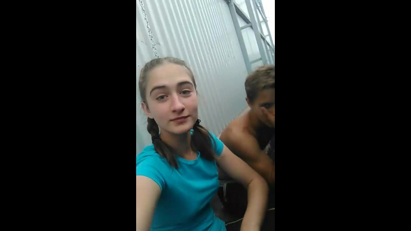 Екатерина Корогодина - Live
