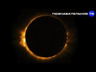 Планетарный конструктор- Искусственная Луна (Познавательное ТВ, Артём Войтенков)