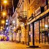 Pitsa-Chelentano Mternopil-Sagaydachnogo