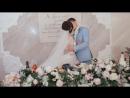 Фото слайд-шоу режиссерской свадьбы по мотивам фильма Золушка-2015
