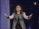 World Music Awards (ОРТ, 04.06.1999) Филипп Киркоров - Come and dance