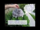 Кролик брелок 🐰 Обзор 🙌🏻 Серый и серебристо-серый✨