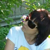 Ксения Седова
