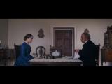 Леди Макбет (2017) - трейлер
