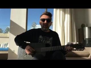 ЯБУ Я БУЗОВУ Шнуров спел матерную песню о звезде Дома 2