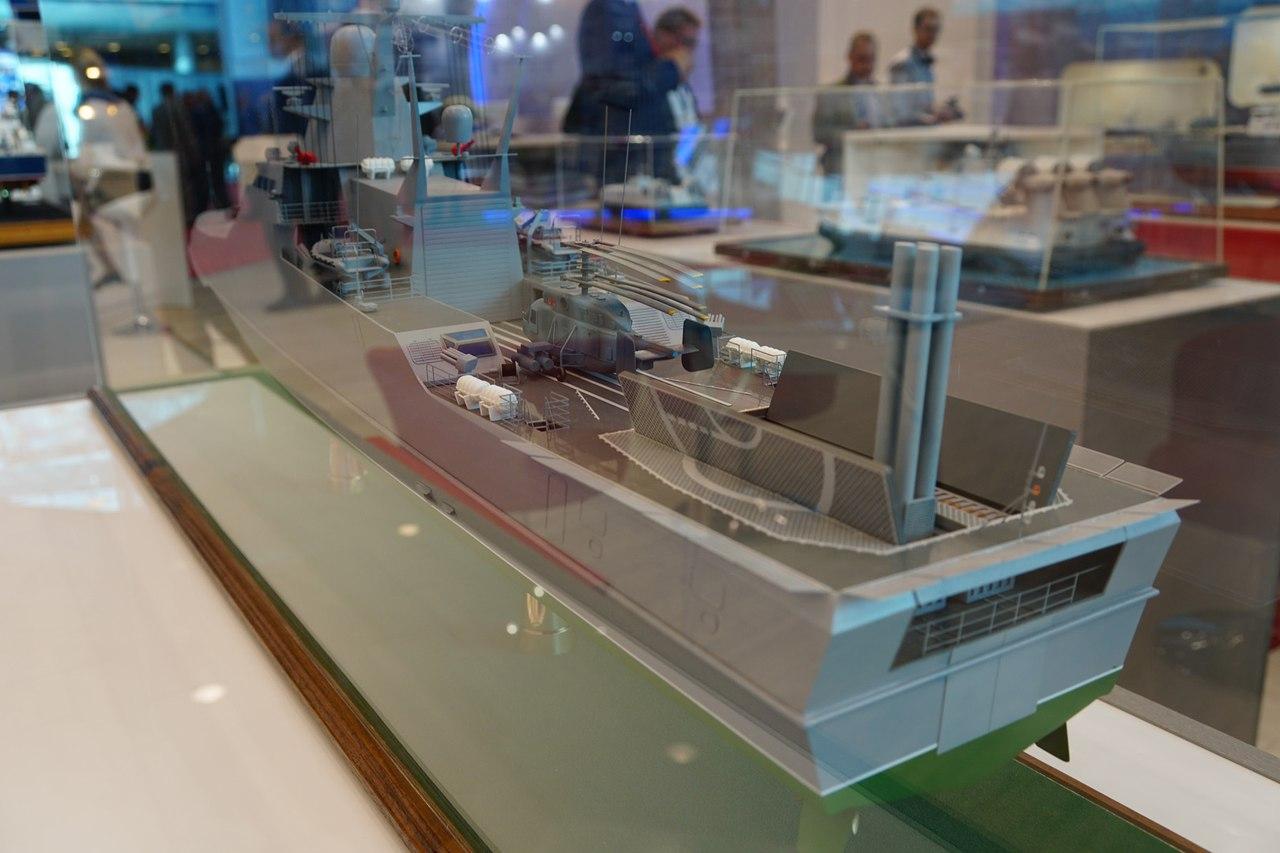 Project 22160 Bykov-class patrol ship - Page 6 Vic_zazEtnQ