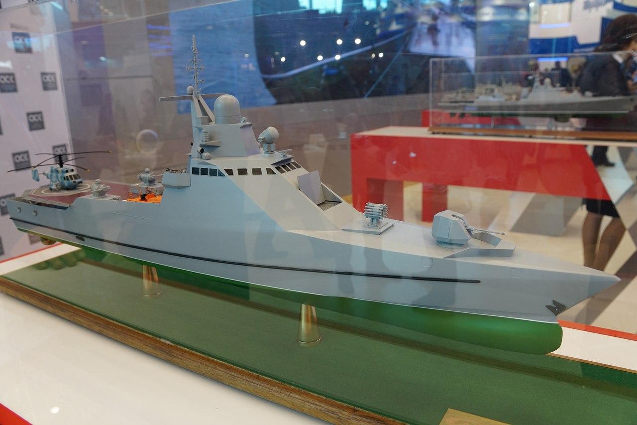 Project 22160 Bykov-class patrol ship - Page 6 TGICo5UZ1Ys