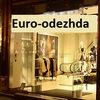 Euro-odezhda