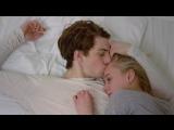 William & Noora (Skam. Стыд) (The Veronicas - On Your Side)