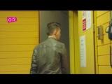 ОНИ • 2017 • Московская школа киномузыки и Николай Скачков: как написать саундтрек? — о2тв: ОНИ