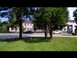 Новоалтайск MI DRONE 4K