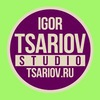 Igor Tsariov Studio