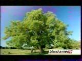 staroetv.su / Реклама и анонс (НТВ, май 2007) (1)