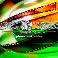Логотип Фото ЗАБАВА
