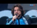 Новая волна 2017 юбилейный концерт Филипп Киркоров 15.09.2017