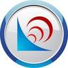 Передовые Технологии - Интернет и Цифровое ТВ