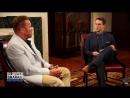 Arnold Schwarzenegger_ My life-threatening heart surgery