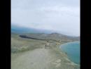 Крым просто великолепен
