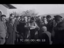 Atatürkü bilinmeyen videosu 10