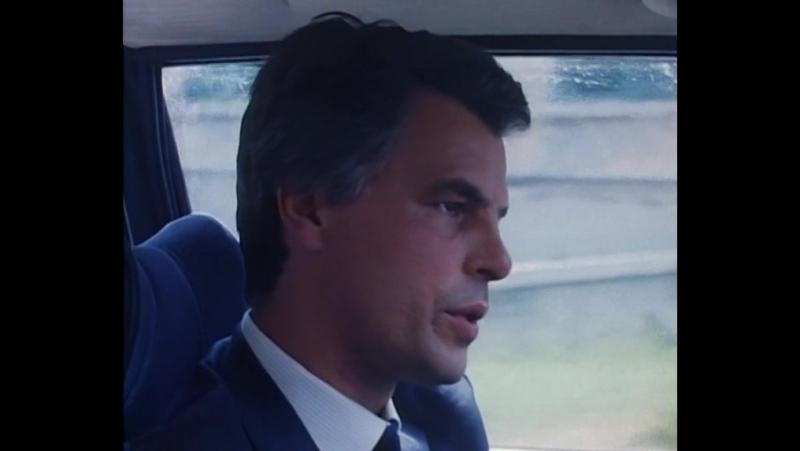 Спрут 2 4 я серия сериал италия 1985