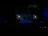 Oxxxymiron@Sibur Arena - Девочка пиздец