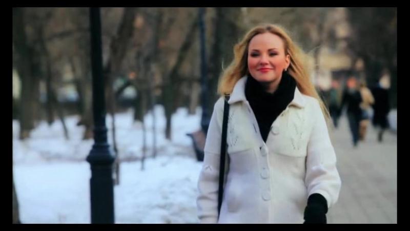 DonBad SticK - Зима