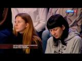 Прямой эфир с Борисом Корчевниковым [10/05/2017, Ток Шоу, SATRip]