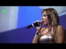 Илона Зозуля в хит параде Music Box 10.07.15 (online-video-cutter.com)