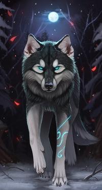 Волки ролевая игра ролевая игра новый год в ниичаго