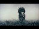 Ёжик в тумане PLAYERUNKNOWN'S BATTLEGROUNDS | PUBG