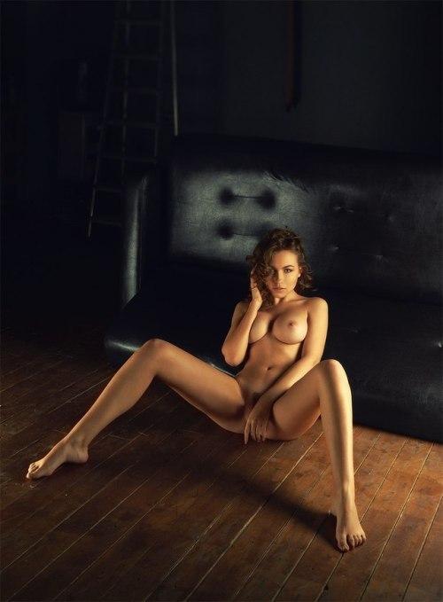 Rhona mitra sex nude naked