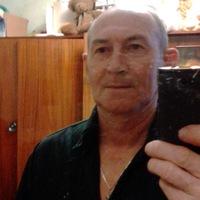 Sergey Murlykin