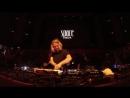 James Zabiela - Live  Space Ibiza Closing Fiesta October 2016