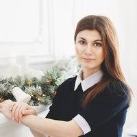Ирина Щёлкова