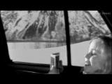 Robert Miles - Children HD певец Роберт Майлз чилдрен слушать хит дискотека 90-х евродэнс музыка девяностых летние онлайн медляк