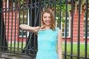 Тоня Кирьянова фото #2