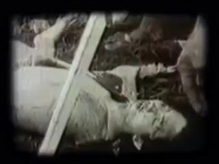 หงา คาราวาน (สุรชัย จันทิมาธร) - จากภูพานถึงลานโพธิ์