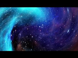 Tumannost-5000x2787-kosmos-zvezdi-andromeda-6591 (1)_1