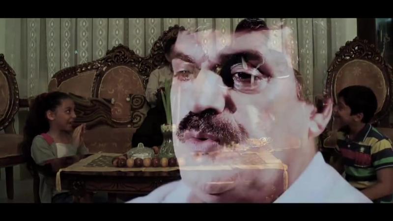 Babak Radmanesh - Khasteye Valedayn