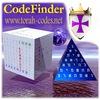 Torah Codes - Bible Codes