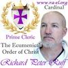 Richard Ruff