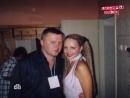 МакSим в программе Развод по-русски.Кассиры звёзд НТВ, Эфир - 16.10.2011