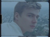 Miles Heizer and Brandon Flynn &lt&ltHome Movies&gt&gt.