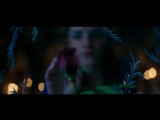 Sia - Elastic Heart (Rock Version) Beauty and the Beast Movie