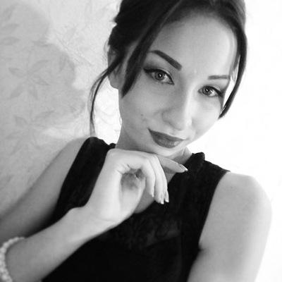 Юлия получил(а) лайк от пользователя юлия