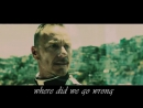 Изгоняющий дьявола / The Exorcist - give us a little love