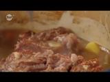 Домашняя еда от Валери, 2 сезон, 8 эп. Ленивый воскресный ужин